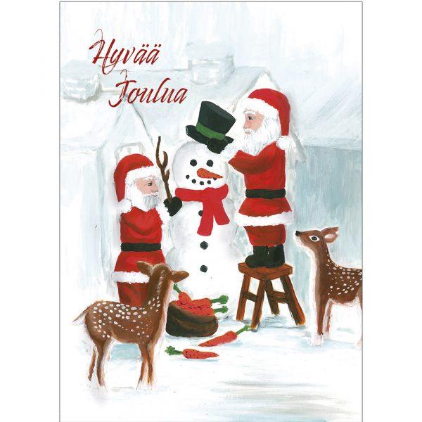 suomalainen-joulupukki-joulukortti