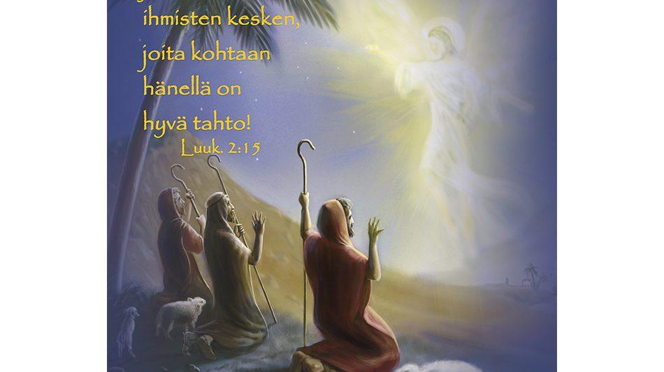 hengellinen-joulukortti-hengellinen-joulukortti-kunnia-jumalalle
