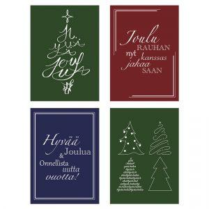 joulukortti-joulurauhan-kanssas-jaan