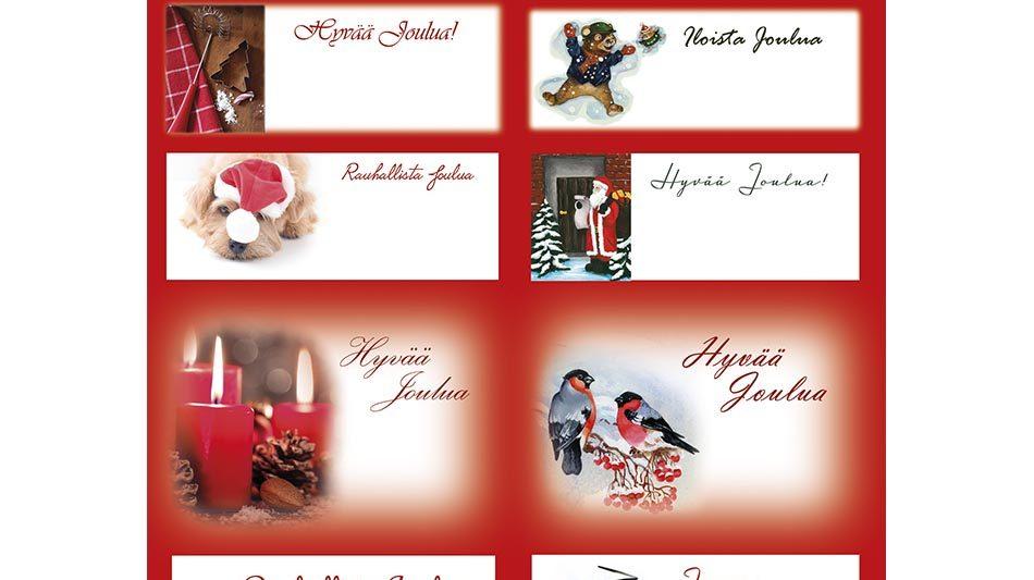 punainen-joulu-paketti-tarra