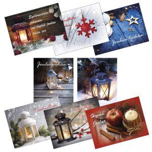 tunnelmallinen-joulukortti