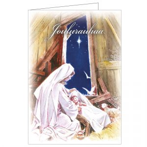 hengellinen-jouluevankeliumi-kortti