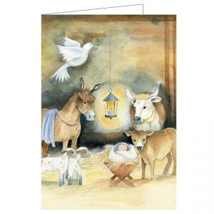 hengellinen-jouluevankeliumikortti-seimi