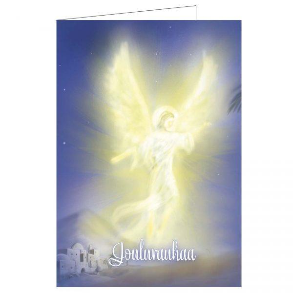 hengellinen-jouluevankeliumikortti-enkeli