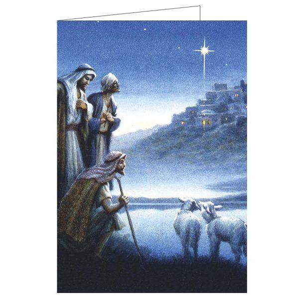 jouluevankeliumi-kortti-paimenet