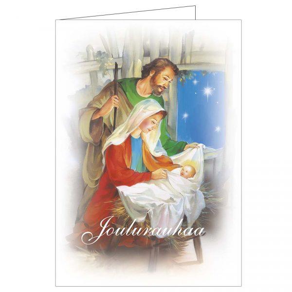 jouluevankeliumikortti-maria-ja-joosef