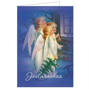 jouluevankeliumi-kortti-enkelit