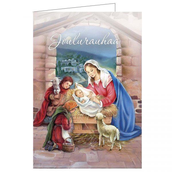 hengellinen-jouluevankeliumi-kortti-maria