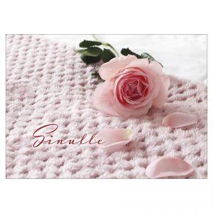 ruusukortti-ystavalle-ystavanpaivakortti