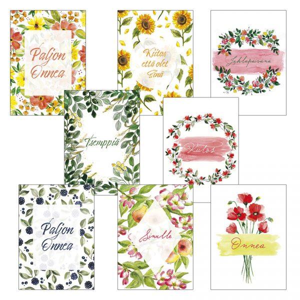 kortti-onnittelukortti-juhlapaiva-kortti
