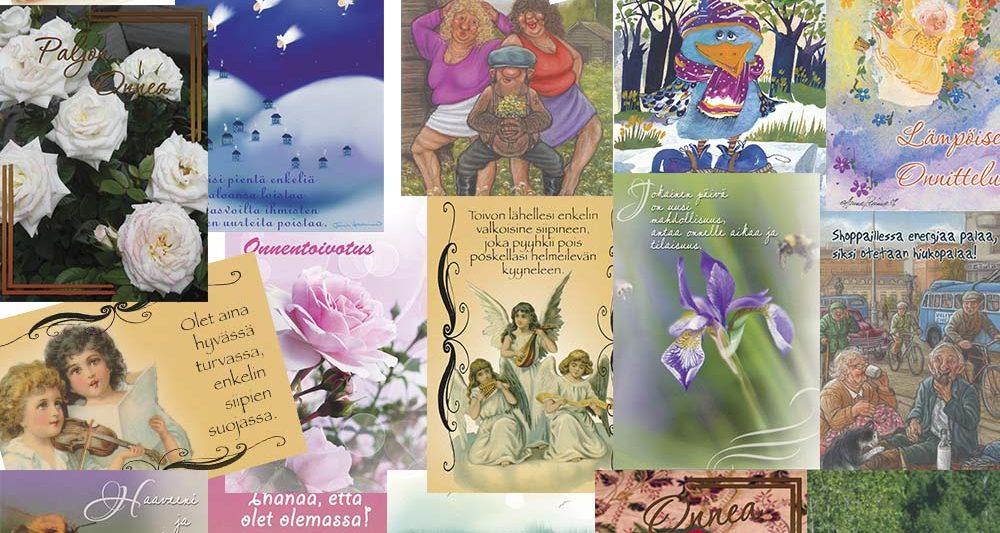 postikortti-edullinen-kortti