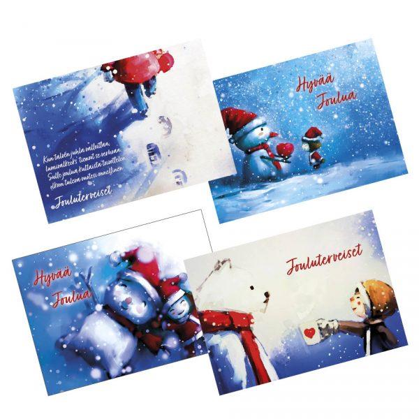 joulukortti-ystavan-joulu