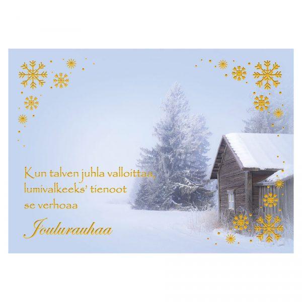 joulukortti-talven-juhla-jukka-risikko