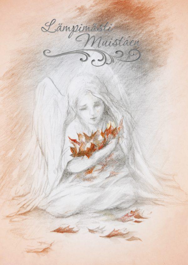 suruadressi-enkeli