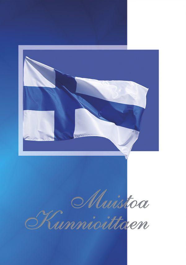 suruadressi-suomen-lippu