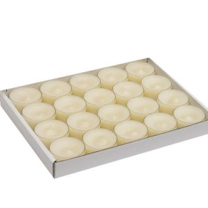tuoksuton-parafiini-tuikku-kynttila-vanilja