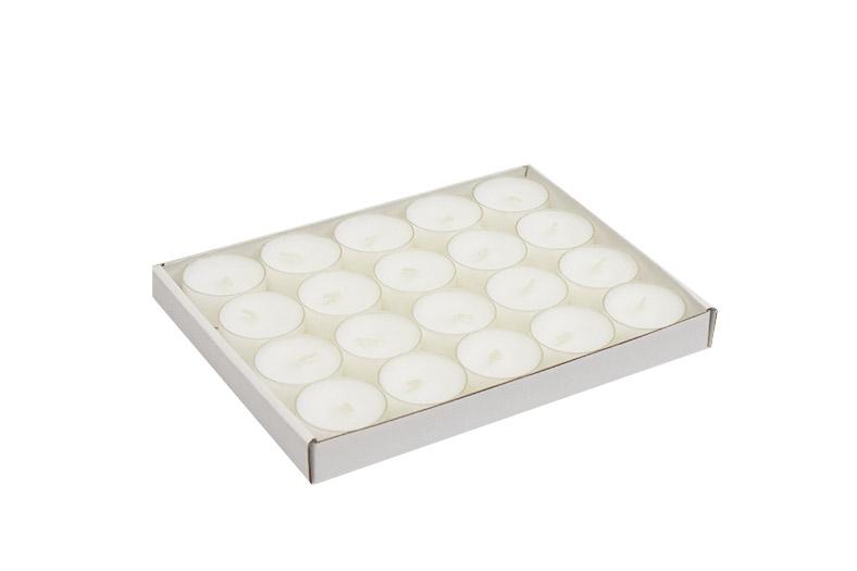 tuoksuton-parafiini-tuikku-kynttila-valkoinen