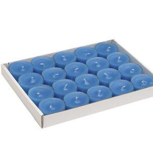tuoksuton-parafiini-tuikku-kynttila-sininen