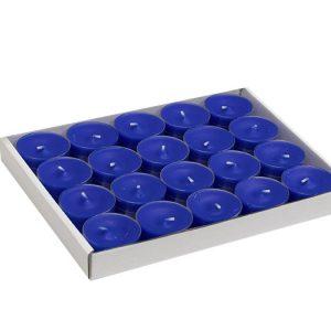 tuoksuton-parafiini-tuikku-kynttila-sahkon-sininen