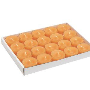 tuoksuton-parafiini-tuikku-kynttila-persikka