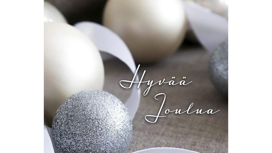 joulukortti-joulupallot