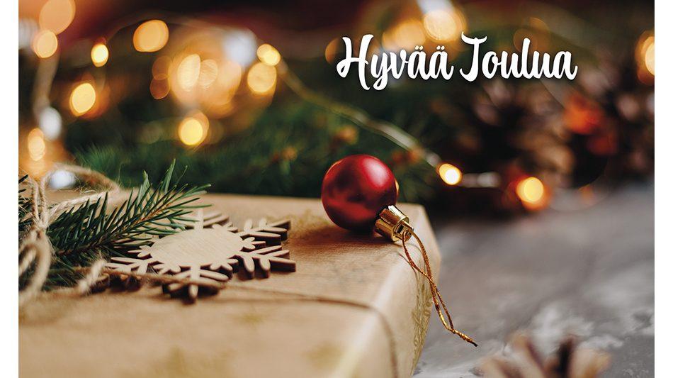 joulukortti-lahja-paketti