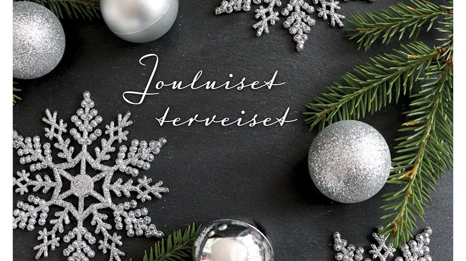 joulukortti-jouluiset-terveiset