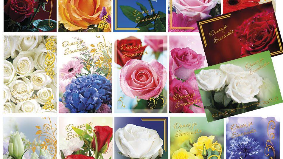 hengellinen-onnittelukortti-raamatun-tekstein