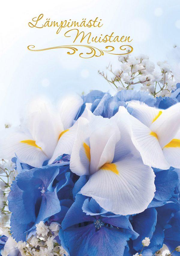suruadressi-hortensia-iris-suruvalittelu