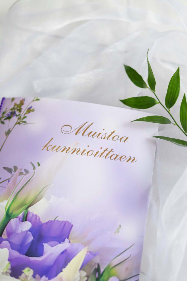 suomalainen-anki-adressi