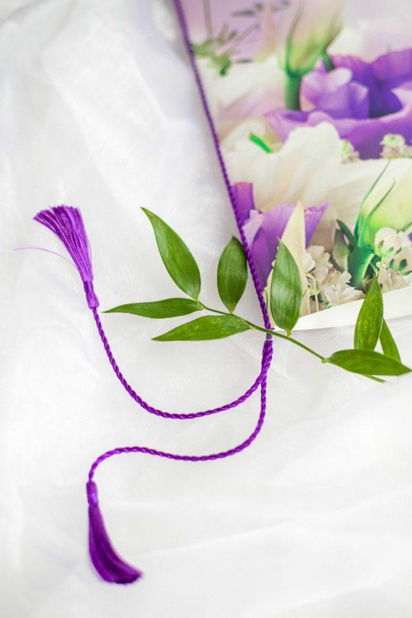 suruadressi-lilat-kukat
