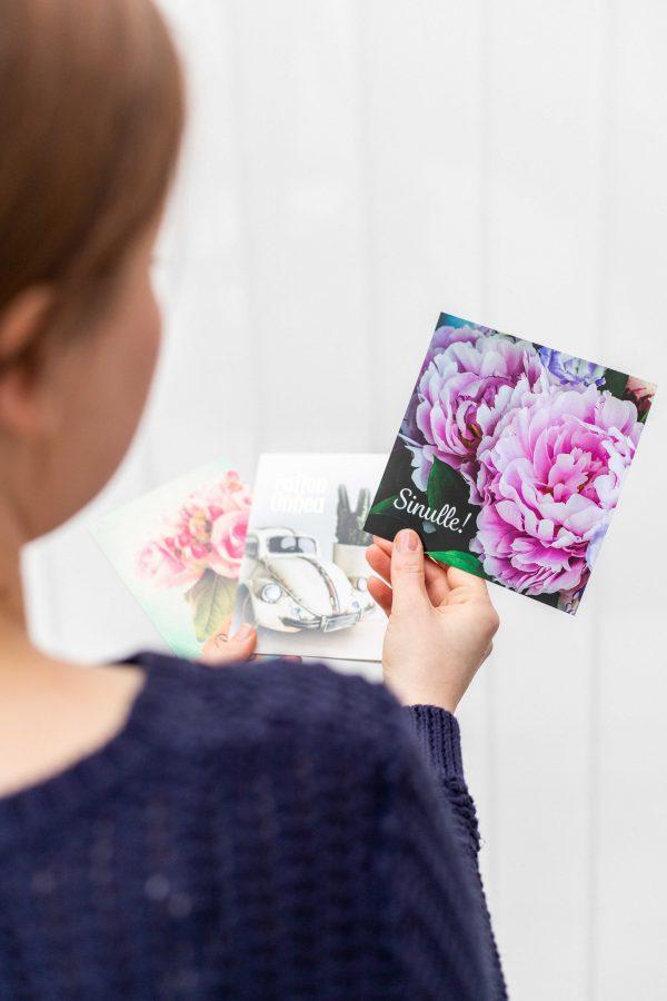 kortti-sinulle-postikortti