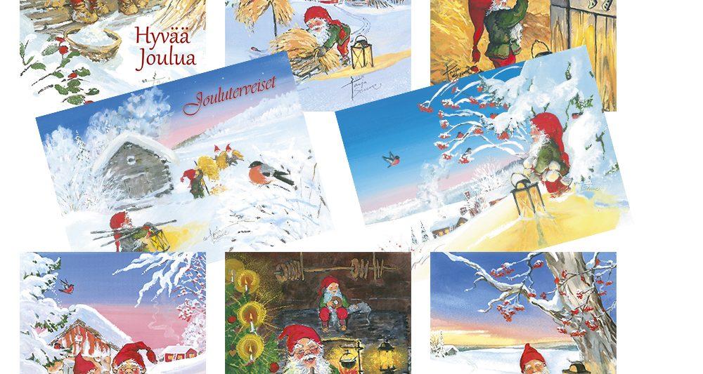 joulukortti-1-joulutontut