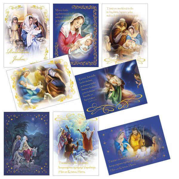 joulukortti-10-raamattu