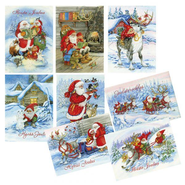joulukortti-20001-joulupukki-mlp