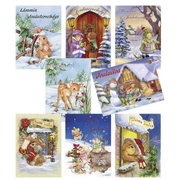 joulukortti-20003-mössykkä
