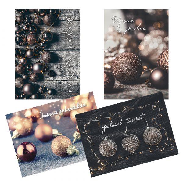 joulukortti-4-a-joulun-aikaa