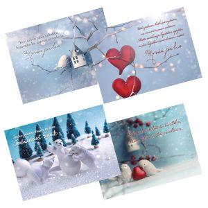 joulukortti-4-b-joulun-aikaa