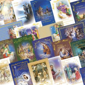 joulukortti-hengellinen