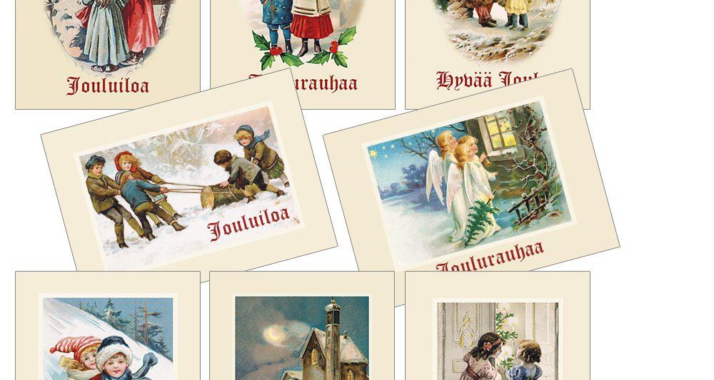 joulukortti-nostalgia-3