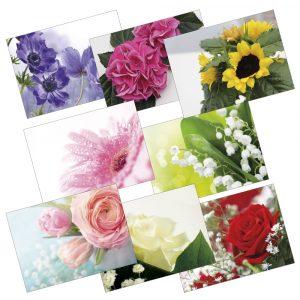 kukkakortti-43