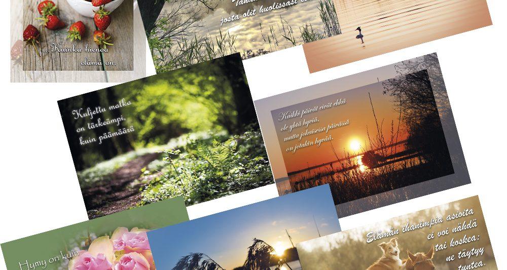 postikortti-ajatelma-45