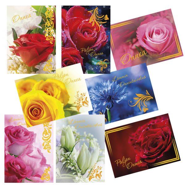postikortti-kukkakortti-44