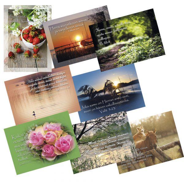 postikortti-raamatun-tekstit-10045