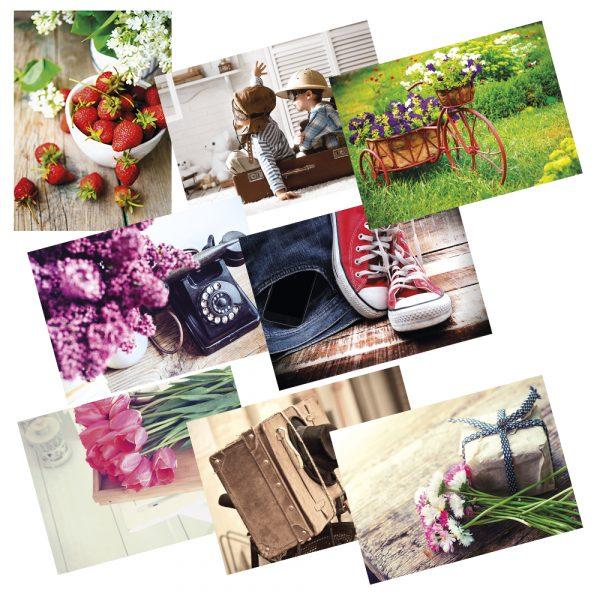 postikortti-seka-53