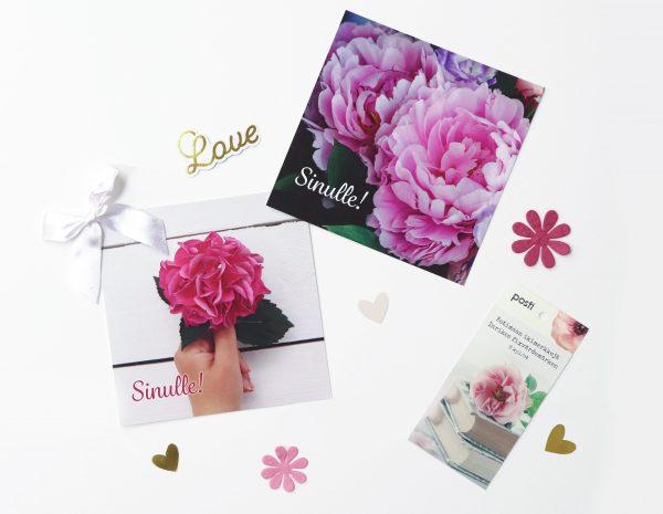 kortteja-suomalaisia-postikortteja