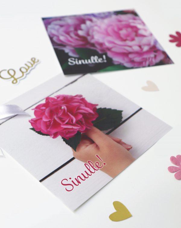 kortti-sinulle-ystavalle