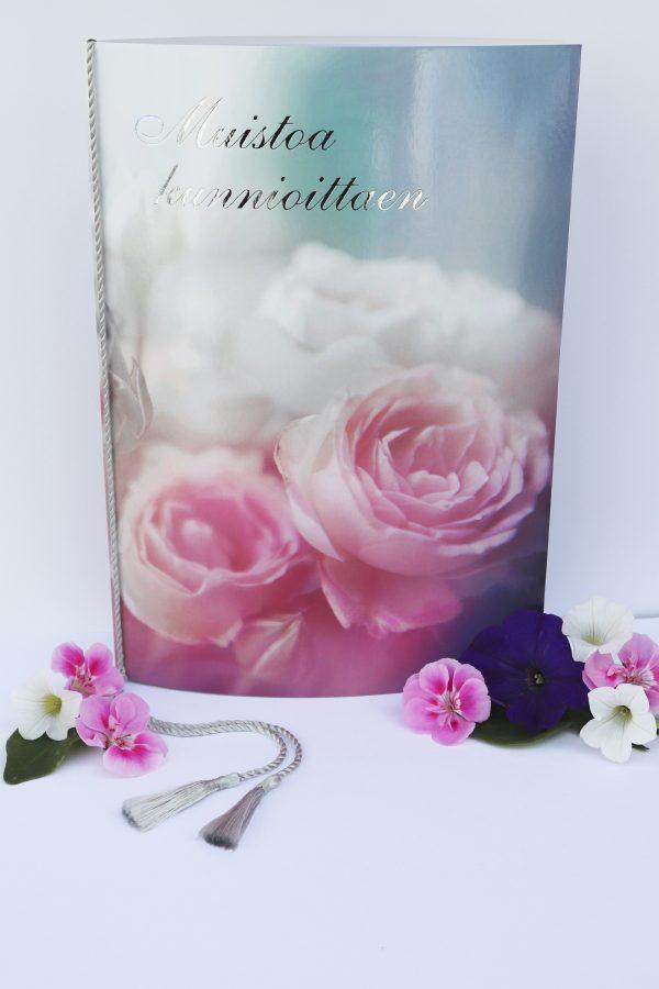 suruadressi-ruusu