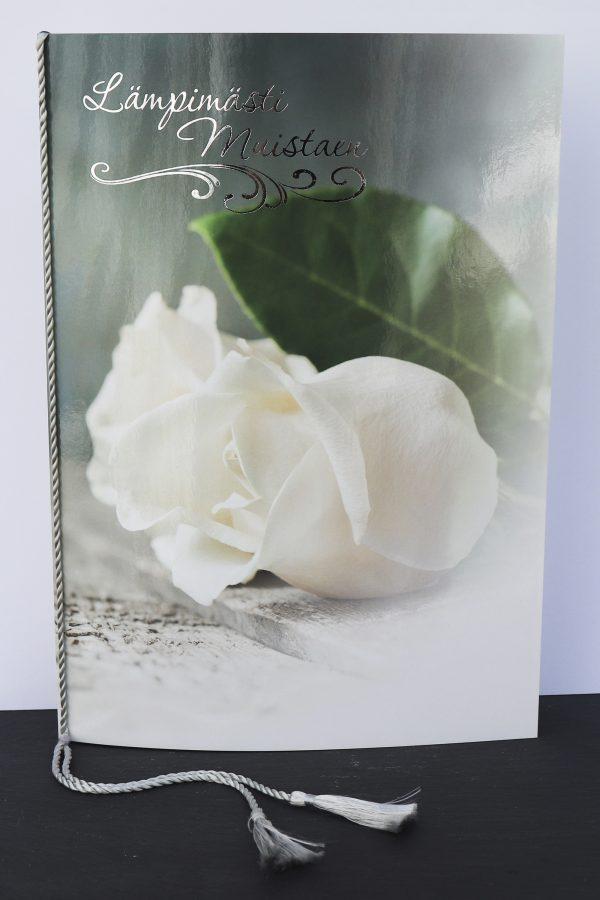 suruadressi-valkoinen-ruusu